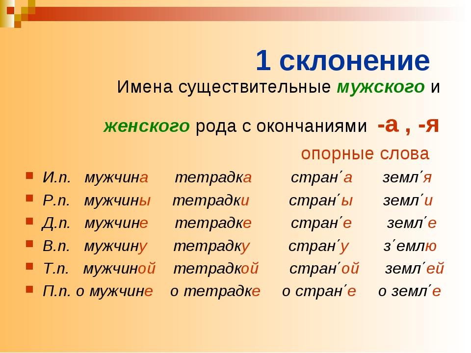 spyashie-devushki-v-poezdah