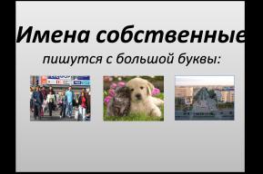 hello_html_68216bdf.png