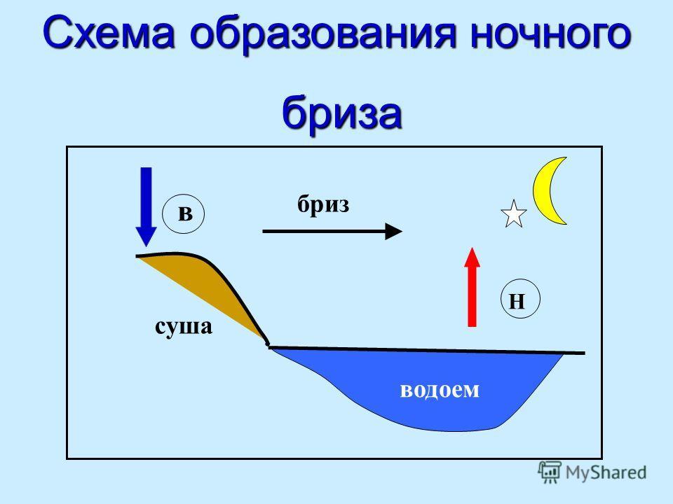 hello_html_m4a5dc5ba.jpg