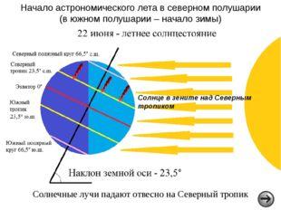 Материалы ОГЭ по географии 2016г Ресурсы: http://fs1.uclg.ru/images/5318e1b3