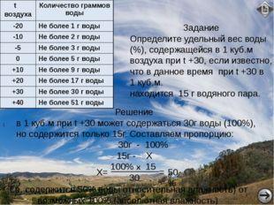 http://iesfir.ru/attachments/Image/8819749.gif?template=generic - ура Ресурсы