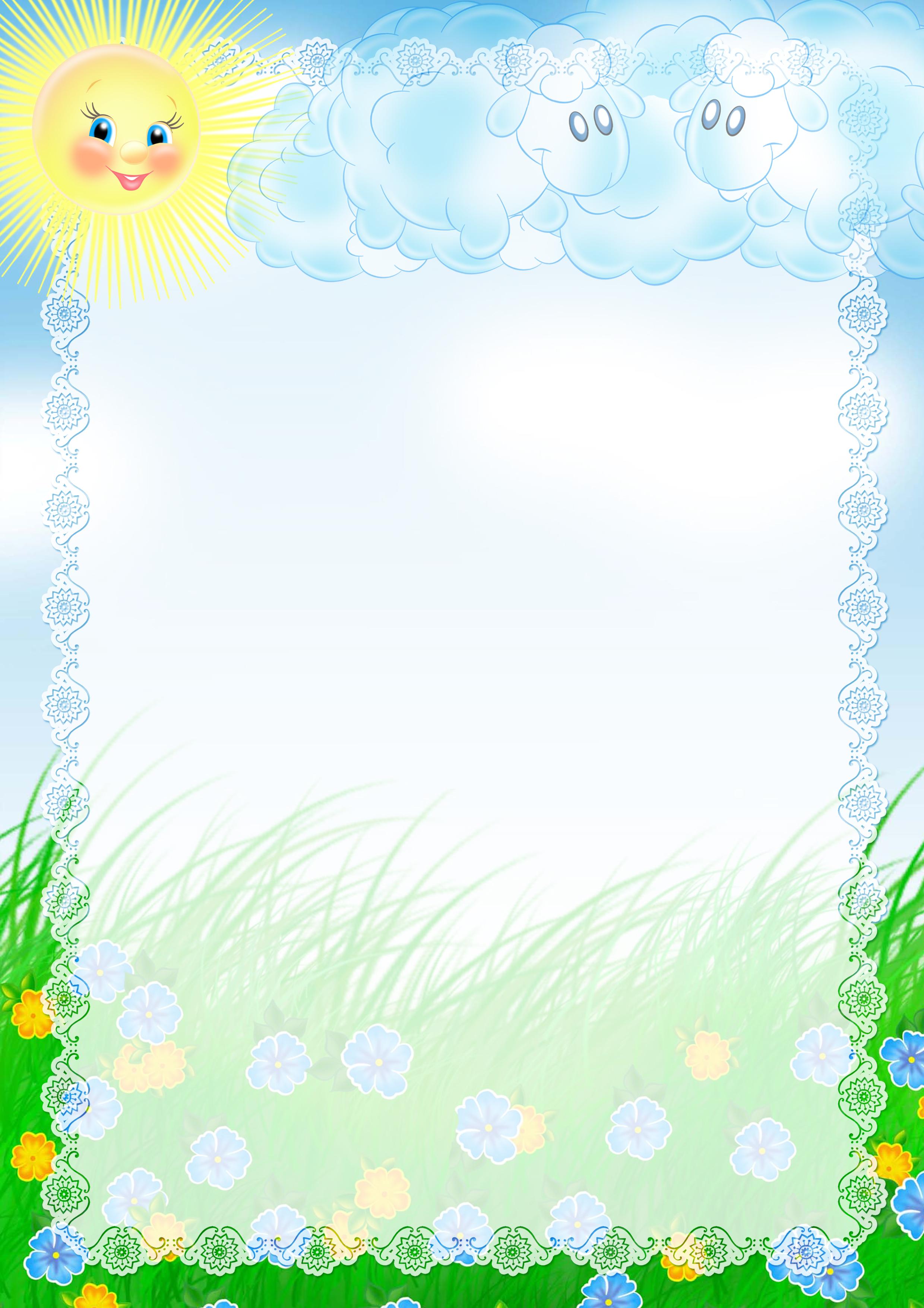 hello_html_24e9aba4.jpg