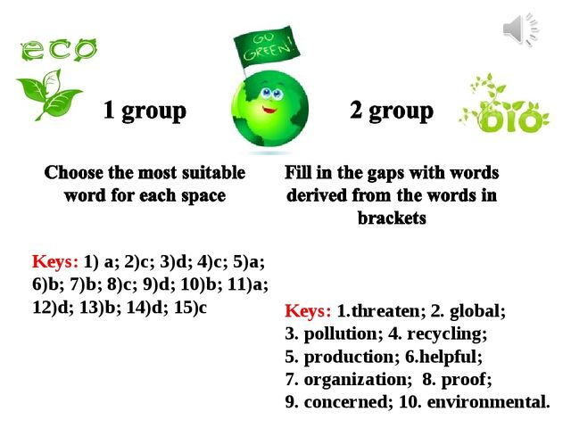 Keys: 1) a; 2)c; 3)d; 4)c; 5)a; 6)b; 7)b; 8)c; 9)d; 10)b; 11)a; 12)d; 13)b; 1...
