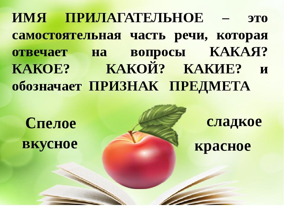ГЛАГОЛ – это самостоятельная часть речи, которая отвечает на вопросы ЧТО ДЕЛА...