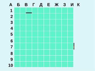 Г1 одну Сколько прямых можно провести через 2 точки? А В