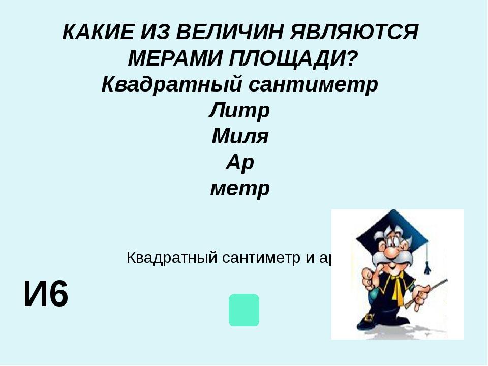 И7 Конец заточенного гусиного пера Что означало слово «точка»в старинном рус...