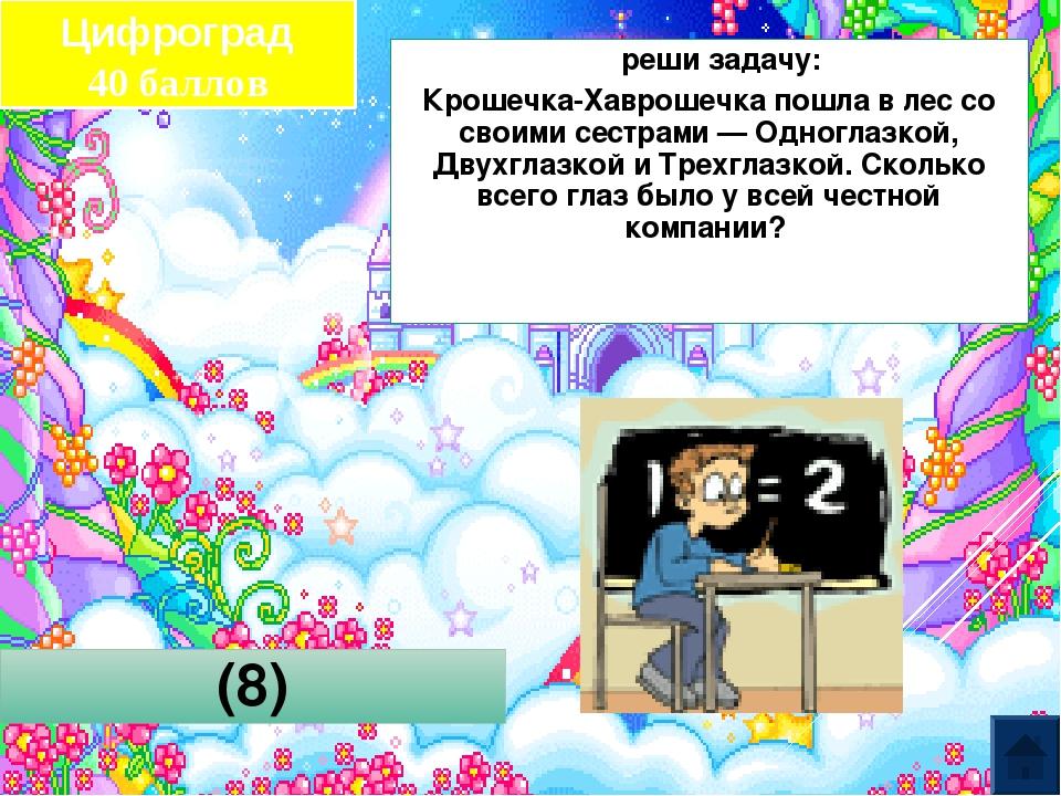 Крайзнайск 20 баллов Назовите притоки реки Волга в городе Калязине? Жабня Пуда