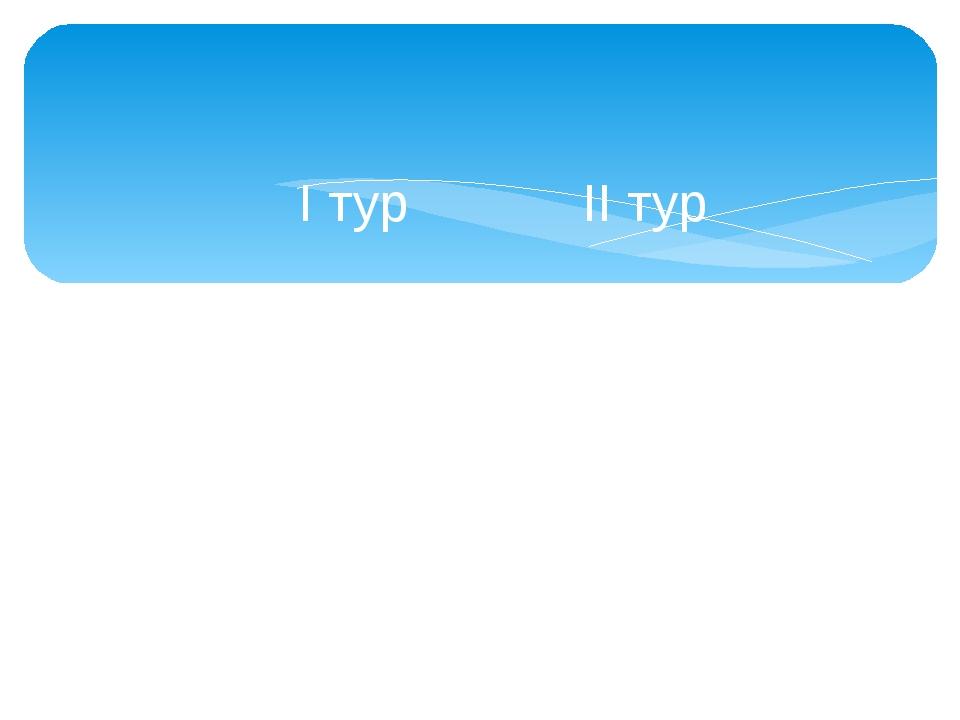 Что такое гидросфера? 20 Водная ОЗ
