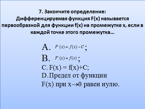 hello_html_m4b410aa8.png