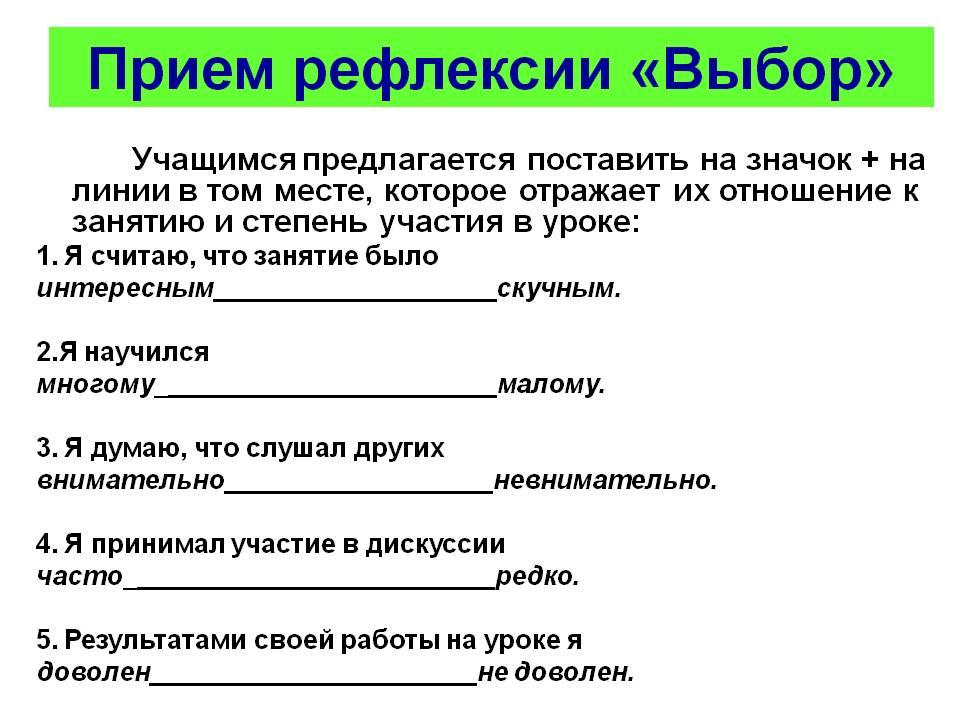 hello_html_m25728ebf.jpg