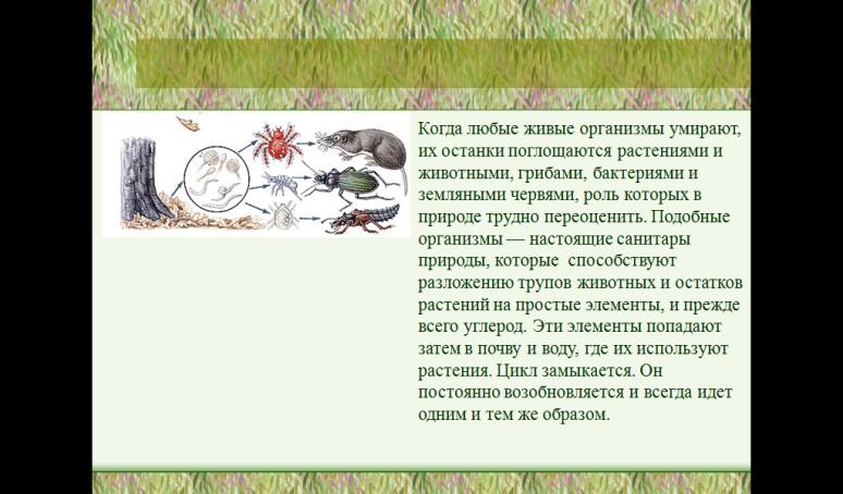 hello_html_109aa713.png