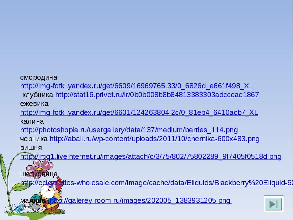 смородина http://img-fotki.yandex.ru/get/6609/16969765.33/0_6826d_e661f498_X...
