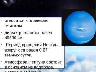 Источники информации http://cosmos.ucoz.ru/publ/solnechnaja_sistema/venera/pl