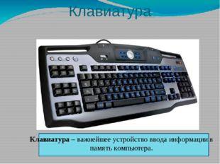 Группы клавиш Функциональные клавиши Клавиши дополнительной клавиатуры Символ