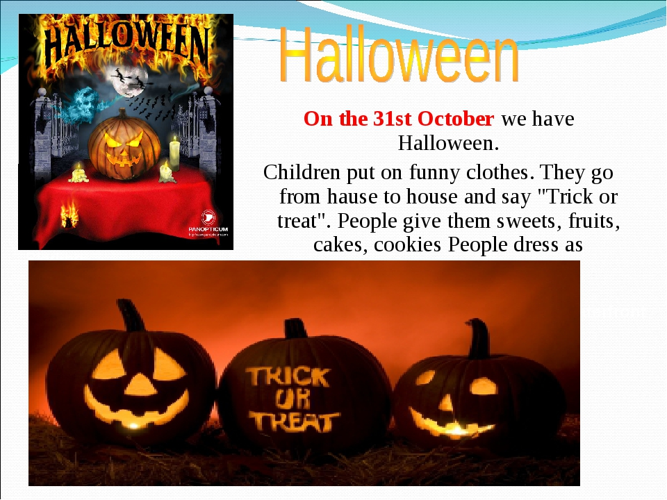 Skyline Auckland Waterfront On the 31st October we have Halloween. Children p...