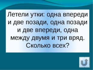 Как звали няню А.С.Пушкина?