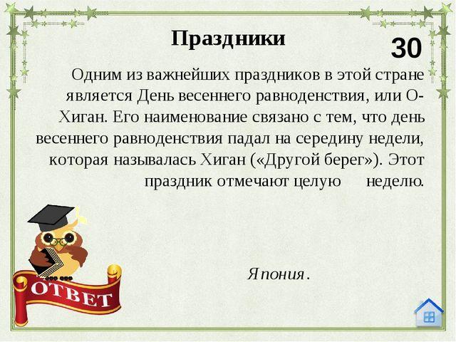 Традиции 40 1 апреля В древности во многих странах Европы существовала традиц...