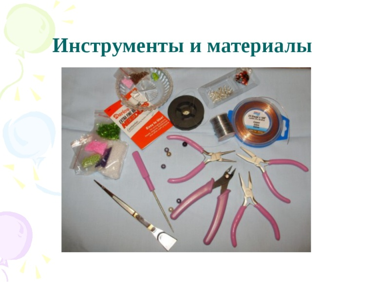 hello_html_m3a01e3fb.jpg