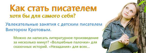hello_html_68b47c70.jpg