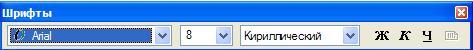 hello_html_7d77dac9.jpg