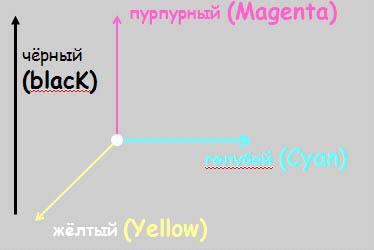 hello_html_14c5cb.jpg