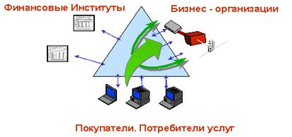 hello_html_m351bb665.jpg