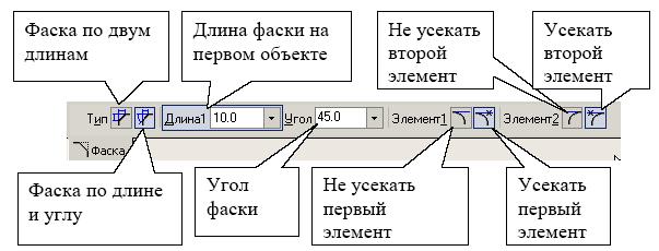 hello_html_14f9df1e.png