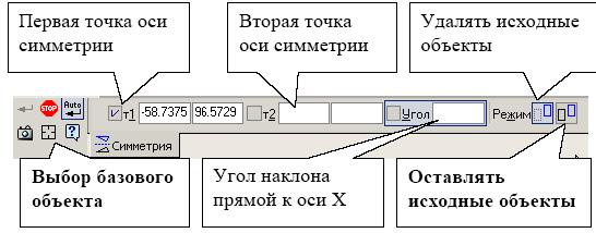 hello_html_e7cffb8.png