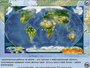 Как атмосфера влияет на человека Стр.167, рис.135 Найдите наиболее и наименее