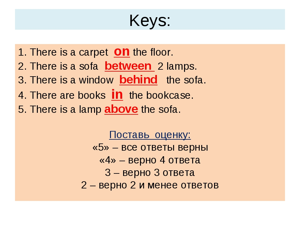 Keys: 1. There is a carpet on the floor. 2. There is a sofa between 2 lamps....
