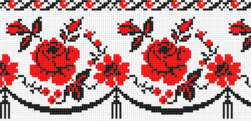 hello_html_3c42a30b.jpg