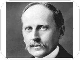 Представители реализма в литературе: Ромен Роллан (1866-1944) Суть произведен