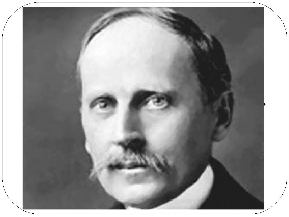 Представители реализма в литературе: Ромен Роллан (1866-1944) Суть произведен...