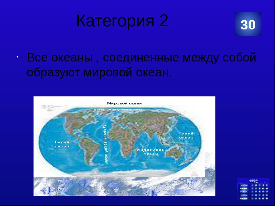 Категория 4 В какой воде растворится соли больше – в холодной или теплой? 40...