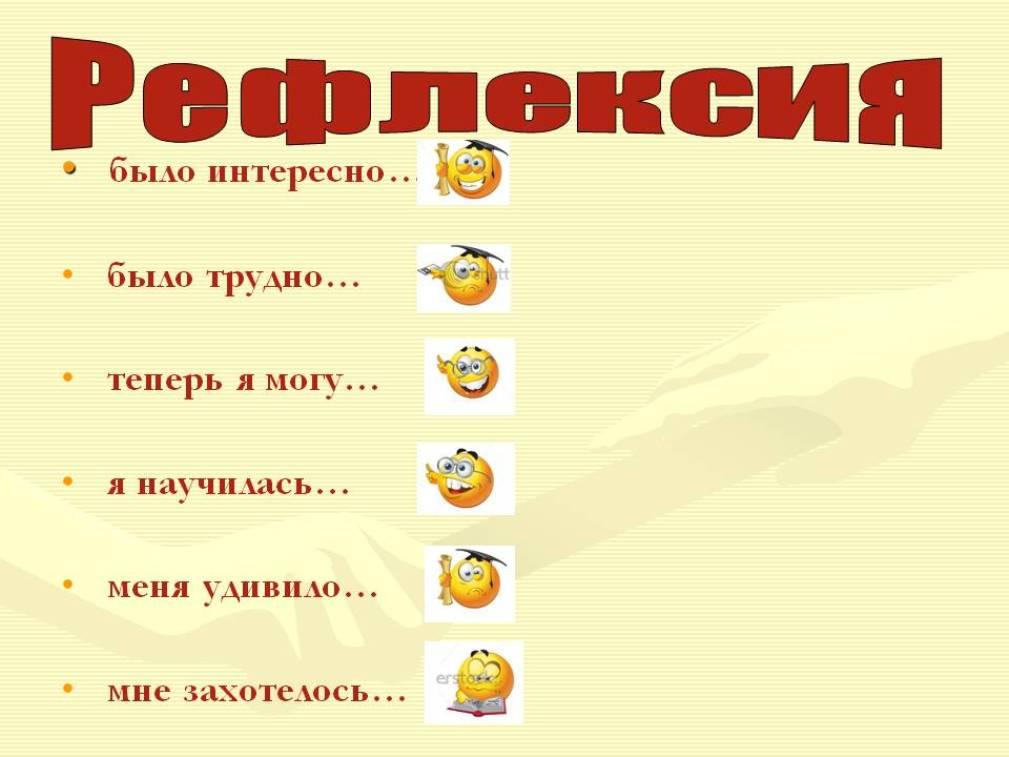 hello_html_m56d0a6d4.jpg