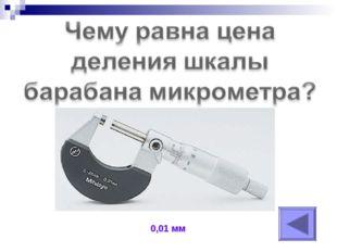 0,01 мм