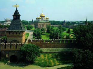 Васи́лий Андре́евич Жуко́вский Родился29января(9 февраля)1783года в сел