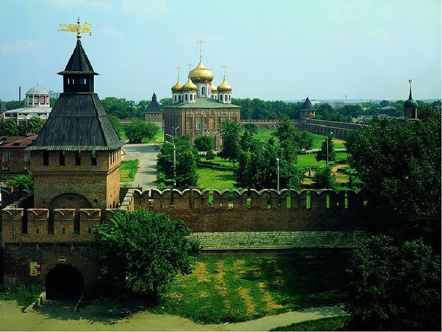 Васи́лий Андре́евич Жуко́вский Родился29января(9 февраля)1783года в сел...