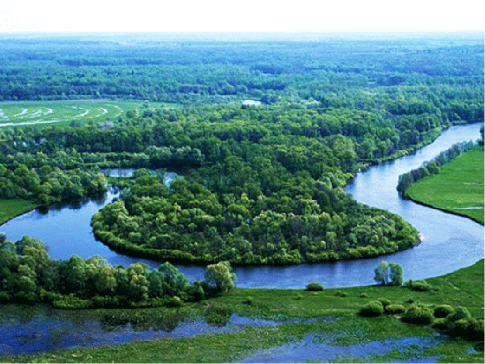 Закрепление Этот город стоит на месте слияние Волги и Оки А) Нижний Новгород...