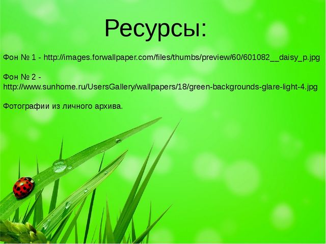 Фон № 1 - http://images.forwallpaper.com/files/thumbs/preview/60/601082__dai...