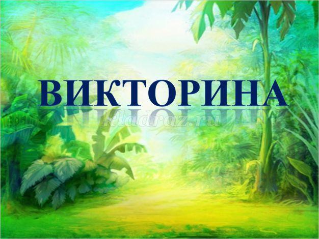 hello_html_594dda27.jpg