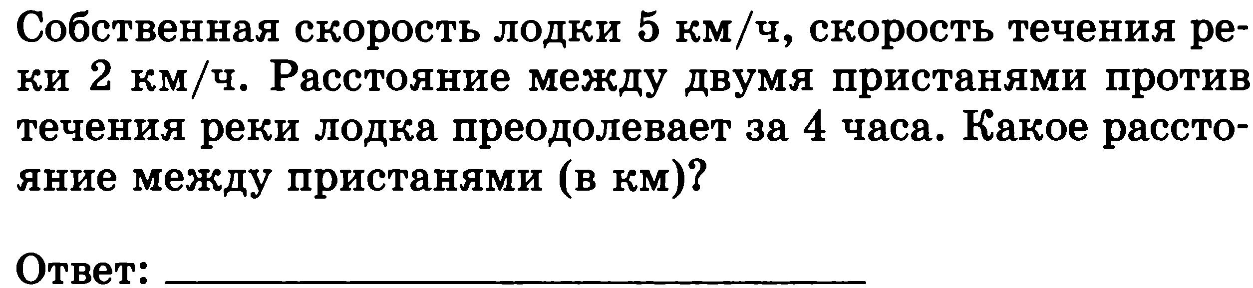 hello_html_m63ddd219.png