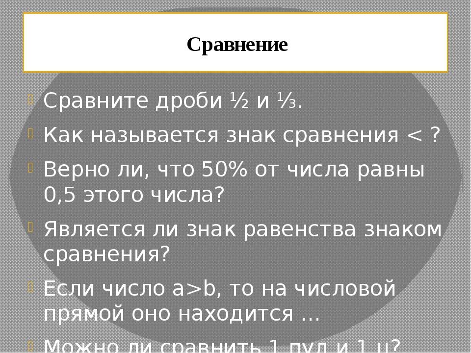 Как называется этот знак - %? На сколько процентов увеличилась цена с 50 рубл...