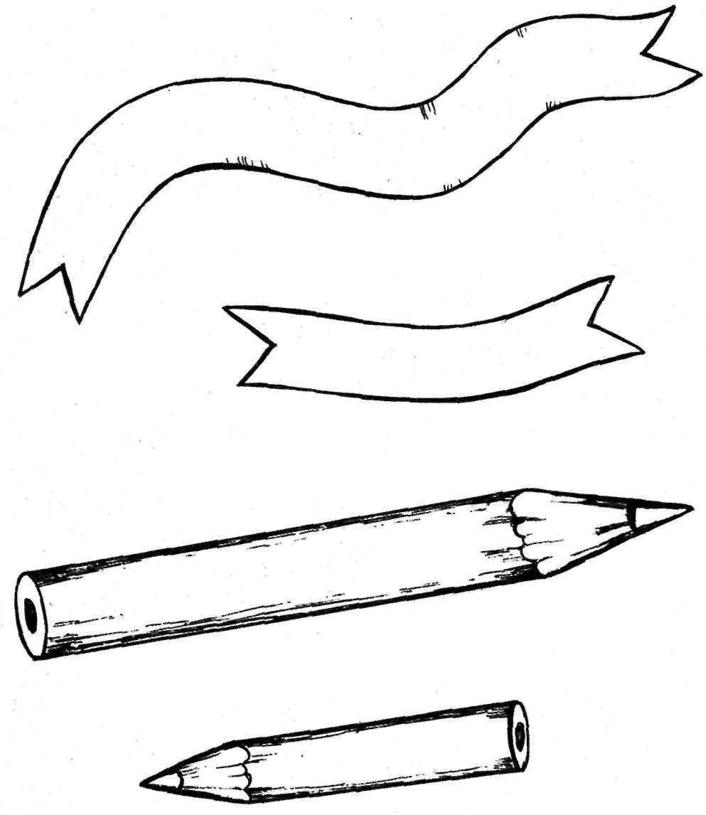 Длинный-короткий примеры в картинках