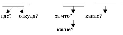 hello_html_m1ecebe90.jpg