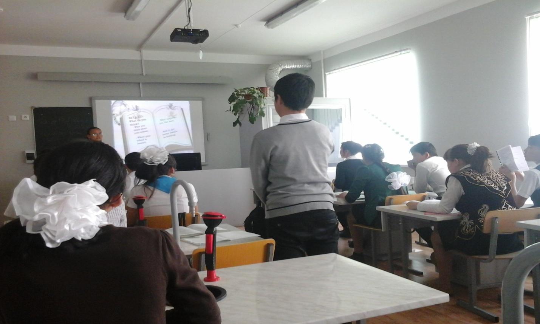 hello_html_m6ddd6dcb.jpg