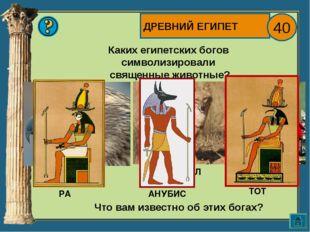 ДРЕВНЯЯ ГРЕЦИЯ 10 Определите географическое положение Древней Греции. Древняя