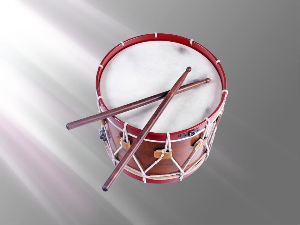 картинки барабана мяча можно выбрать тему