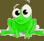 hello_html_m503b8ff2.png