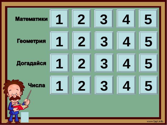 1 2 3 4 5 1 2 3 4 5 1 2 3 4 5 1 2 3 4 5